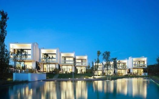 Haus-Costa-Brava-pool