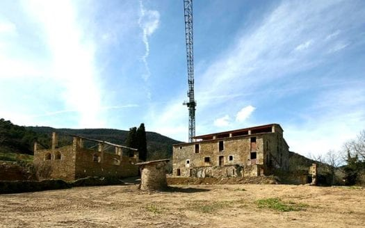 ruines-grua-banyoles