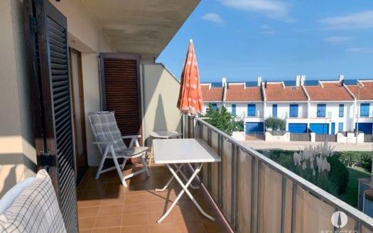 balcon-mas-pinell1